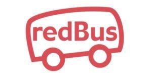 RedBus 300x150 - RedBus