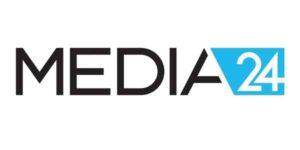 media 24 300x150 - media-24