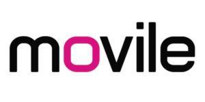 movile 300x150 - movile
