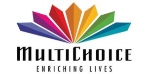 multichoice 300x150 - multichoice