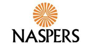 naspers 300x150 - naspers