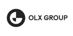 olx group 300x150 - olx-group
